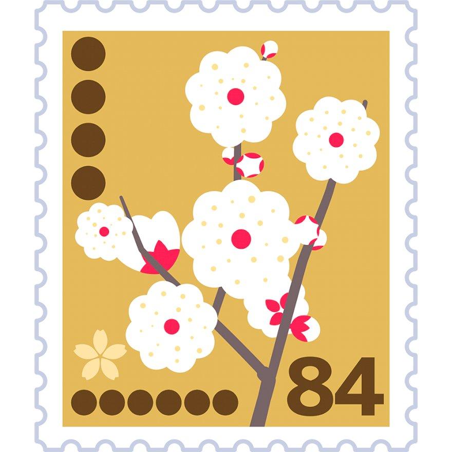 切手を金券ショップで買うメリットやデメリットは?切手にまつわる雑学など!