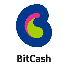 BitCash 電子マネー 50000円 ギフトコード 販売率88%